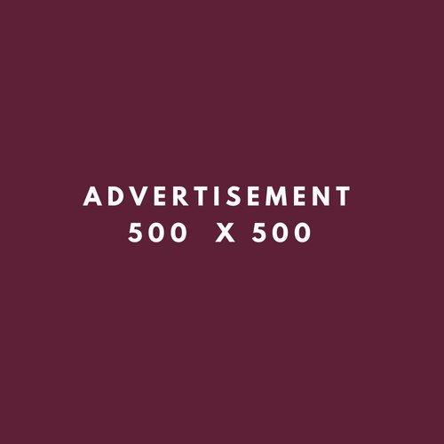 Wesmond advertisement