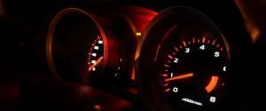 Learn The Meaning Of Different Warning Light Indicators