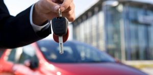 How To Take Care Your Car From A to Z